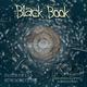 Egoshooter & Neurokinetix Mik Black Book