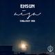Ehsun Aisa(Chillout Mix)