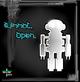 Eimmot Open