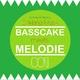 Einklang Musik Basscake Meets Melodie