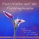 Einschlafmusik von Pan Ambient Einschlafen auf der Frühlingswiese