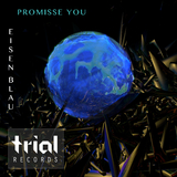 Promisse You by Eisen Blau mp3 download