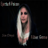 Six Days by Ejected Poison mp3 download