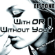 El-Tone With or without you