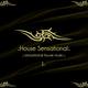 El Age Project House Sensational Vol.01
