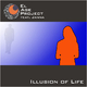 El Age Project feat. Janna Illusion of Life