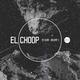 El Choop EC Dubs, Vol. 1