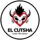 El Cutsha Cutsha(Titel Version)