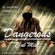 El Cutsha Dangerous(Club Mix)