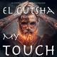 El Cutsha My Touch