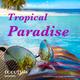 El Cutsha Tropical Paradise