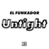 Untight by El Funkador mp3 download