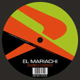 Dizko Dizko by El Mariachi mp3 download