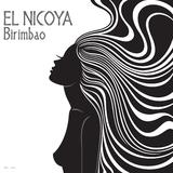 Birimbao by El Nicoya mp3 download