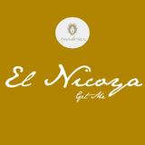 Get Me by El Nicoya mp3 download