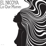 Lo Que Mueves by El Nicoya mp3 download