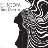 Todo Derecho by El Nicoya mp3 download
