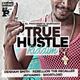 El Presidente & Dubtiago True Hustle Riddim