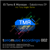 Salatkirmes by El Torro & Microton mp3 download