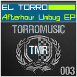 Afterhour Umbug by El Torro mp3 download