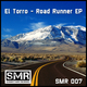 El Torro Road Runner Ep