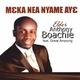 Elder Anthony Boachie feat. Great Ampong Meka Nea Nyame Aye