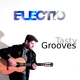 Electio Tasty Grooves: Relax Guitar Music