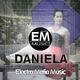 Electro Mafia Music Daniela
