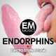 Electro Mafia Music Endorphins