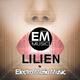 Electro Mafia Music Lilien
