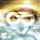 Electrocnic Early Summer Groove