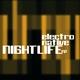 Electronative Nightlife