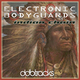Electronic Bodyguards Indian Chain