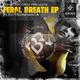 Electronomica Feral Breath Ep