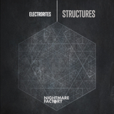 Structures by Electrorites mp3 download