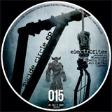 Sucide Circle by Electrorites mp3 download