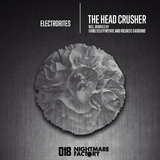 The Head Crusher by Electrorites mp3 download