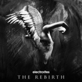 The Rebirth by Electrorites mp3 download