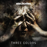 Three Colors  by Electrorites mp3 download