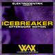 Elektrocentrik Icebreaker (Afterwork Edition)