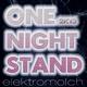 Elektromolch One Night Stand 2k13