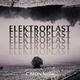 Elektroplast C'mon Now