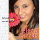 Elena Carras Ich weiß nicht was du fühlst