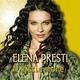 Elena Presti A Little More