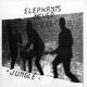 Elephant Never Sleeps Jungle(Remastered)
