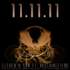Eleventh Sun Ft. Machinefiend 11.11.11