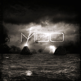 M.D.O. by Eleventh Sun mp3 download