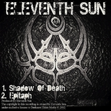 Shadow of Death by Eleventh Sun mp3 download