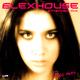 Elexhouse Avec Moi (Extended Mix)