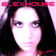 Elexhouse Avec Moi (Short Mix)